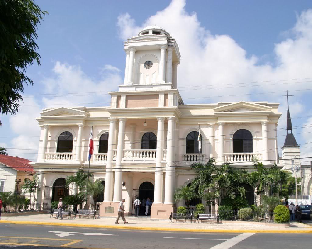 Sismap Municipal