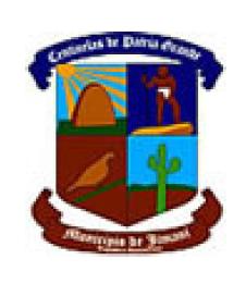 Resultado de imagen para Ayuntamiento del municipio de Jimani